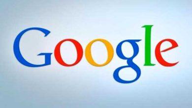 Photo de Droit à l'oubli : la France met en demeure Google !