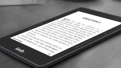 e-book : Amazon va tester la rémunération des auteurs à la page lue