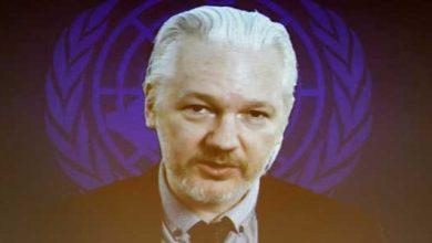 Photo of ElyséesGate espionnage : WikiLeaks annonce pour bientôt d'autres révélations