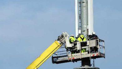 Photo of Enchères 4G : jusqu'à 2 lots par opérateur, 3 pour Free