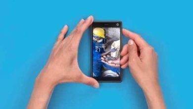 Photo de Fairphone : un second smartphone, toujours équitable