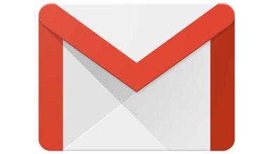 Gmail : 10 fonctionnalités pour maitriser les libellés