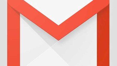 Gmail pour Android : une mise à jour qui ajoute OAuth pour Yahoo et Microsoft