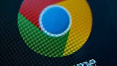 Photo of Entreprises : Internet Explorer bientôt dépassé par Google Chrome
