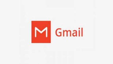 Photo de Google : disponibilité d'une nouvelle version de Gmail