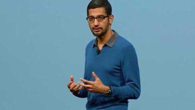 Photo of Google I/O : la cible est clairement Apple