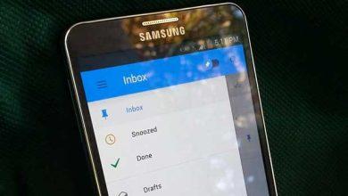 Google : les nouvelles fonctionnalités d'Inbox qu'il ne faut pas manquer