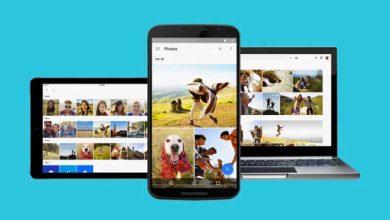 Photo de Google Photos : 5 bonnes raisons d'adopter ce nouveau service
