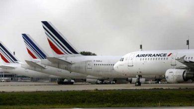 Grève : trafic aérien perturbé les 2 et 3 juillet ?