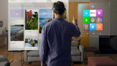 Photo de HoloLens : une technologie vouée à l'échec ?