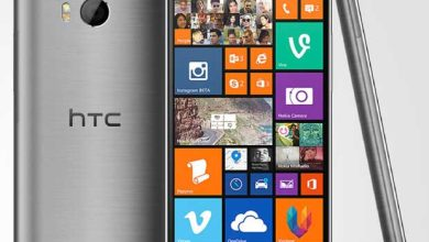 Photo of HTC One : un nouveau design en 2016