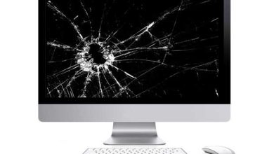 Identifiants, codes bancaires, mots de passe, tout est vulnérable sur OS X et iOS
