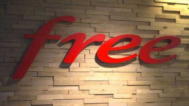 Iliad insère le Danemark dans son Forfait Free mobile