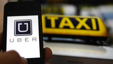 Photo de Imperturbable, Uber annonce l'activation d'UberPop dans 3 nouvelles villes françaises