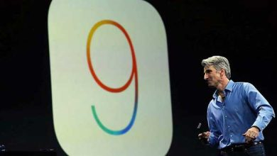 Photo de iPhone 6S : qu'est-ce que nous apprend iOS 9 ?