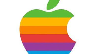 Photo de iPhone 7 : des brevets qui présagent des changements de design