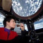ISS : la colocation la plus cool qui soit