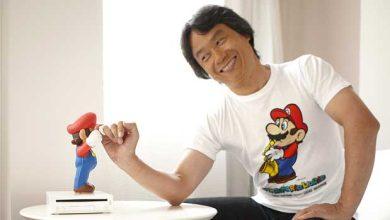 Japan Expo 2015 de Paris : avec la présence du papa de Mario