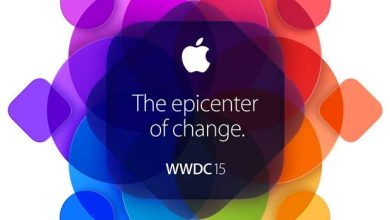 Photo de Keynote Apple streaming : mieux vaut tard que jamais !