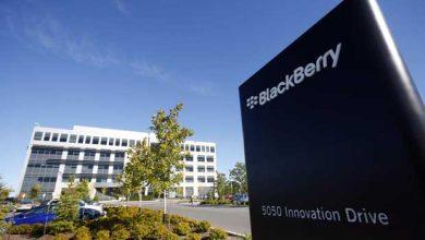Photo of Le PDG de BlackBerry ne dément pas un smartphone sous Android