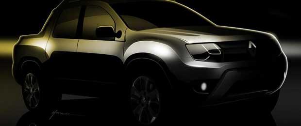 le-premier-pick-up-renault-duster-oroch-2015