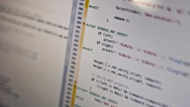 Photo of Le trio Mozilla, Google et Microsoft menacent JavaScript avec WebAssembly