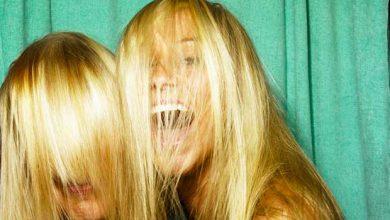 Photo of Les visages partiellement cachés ne résisteront plus à la reconnaissance faciale de Facebook