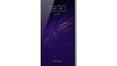 Photo of M2 Note : Meizu dévoile un smartphone octo-core à 200 €