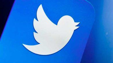 Messages privés autorisés : Twitter passe de 140 à …10.000 caractères !