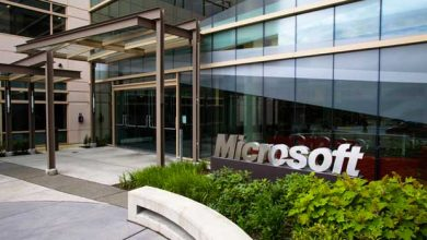 Photo of MicrosoftWifi.com : un nouveau service d'accès à internet via le Wi-Fi