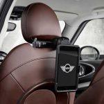 Mini Clubman : l'Audi A3 en point de mire