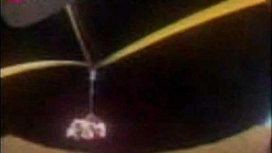 Photo de LDSD : encore un échec pour le parachute supersonique de la NASA