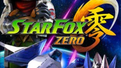 Nintendo : « Star Fox Zero » peine à convaincre