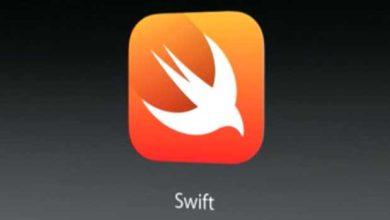 Photo of Open Source : Apple crée la surprise en libérant Swift