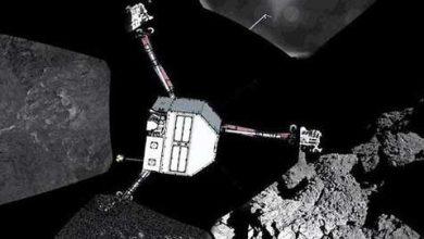 Photo de Philae : décryptage des principaux enjeux scientifiques