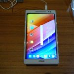 ZenPad : Asus présente sa nouvelle ligne de tablettes