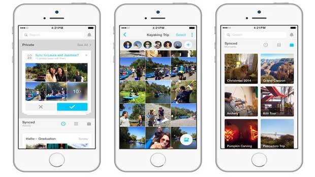 photos-prive-facebook-appli-moments-photo-2