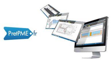 Photo de PretPME.fr : une plate-forme de crowdfunding pour le secteur de l'informatique