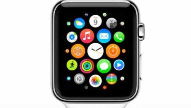 Photo of Quels sont les chiffres de ventes de l'Apple Watch ?