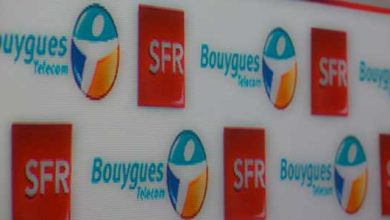 Photo of Rachat de Bouygues Telecom par Numericable-SFR : mauvaise nouvelle pour les consommateurs