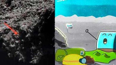 Photo de Robot Philae : son réveil, un pas de 20 ans dans le futur