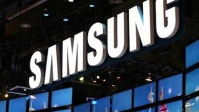 Photo of Samsung : 50 à 80% d'énergie dans les batteries