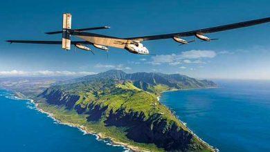 Photo of Solar Impulse 2 : encore et toujours au Japon