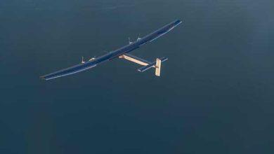 Photo of Solar Impulse 2 se pose au Japon : à suivre en direct