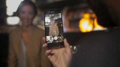 Photo de Sony : problème de surchauffe pour les Xperia Z3 + et Xperia Z4