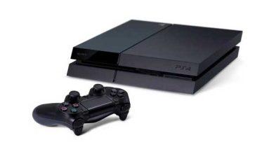 Photo de Sony : une PlayStation 4 avec 1 To de disque dur pour l'E3