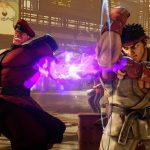 Street Fighter 5 déjà présenté avant l'E3