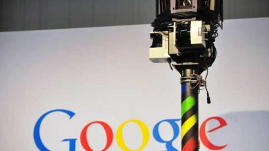 Photo of Street View : une concurrence nommée Apple