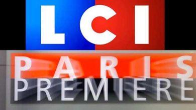 TNT gratuite : le Conseil d'État différencie LCI et Paris Première