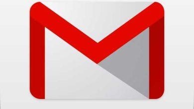 Trucs et astuces pour Gmail